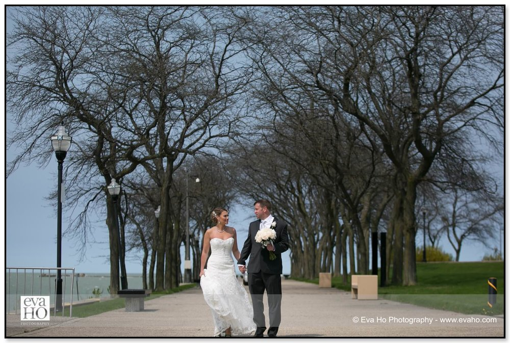 Chicago Bride & Groom 3.jpg