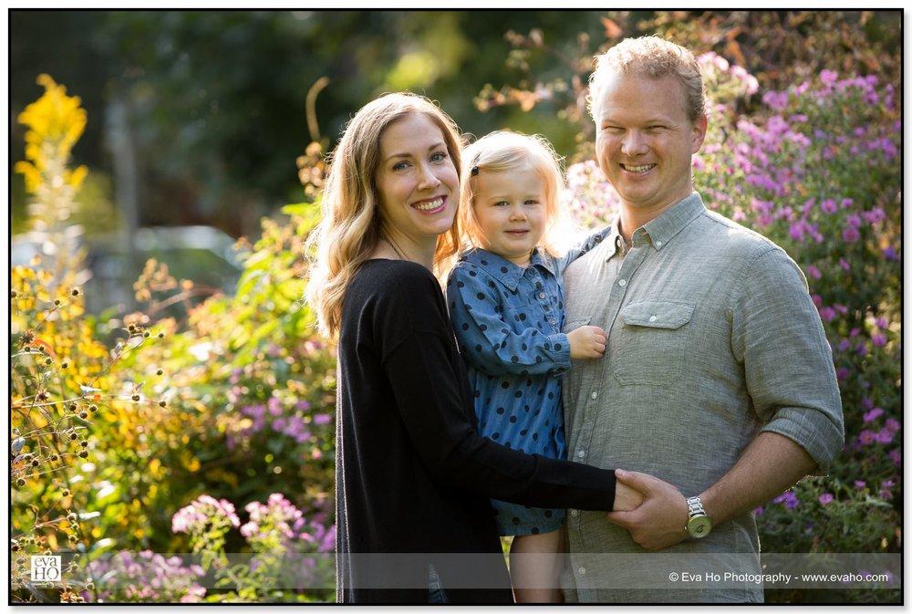 Chicago Family Portrait Session 1.jpg