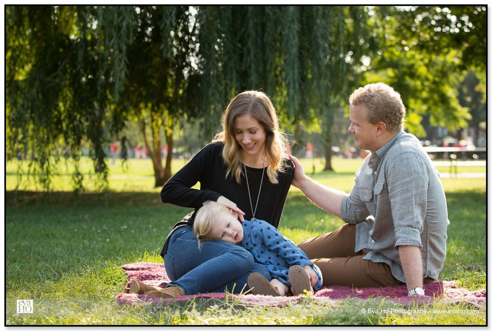 Chicago Family Portrait Session 6.jpg