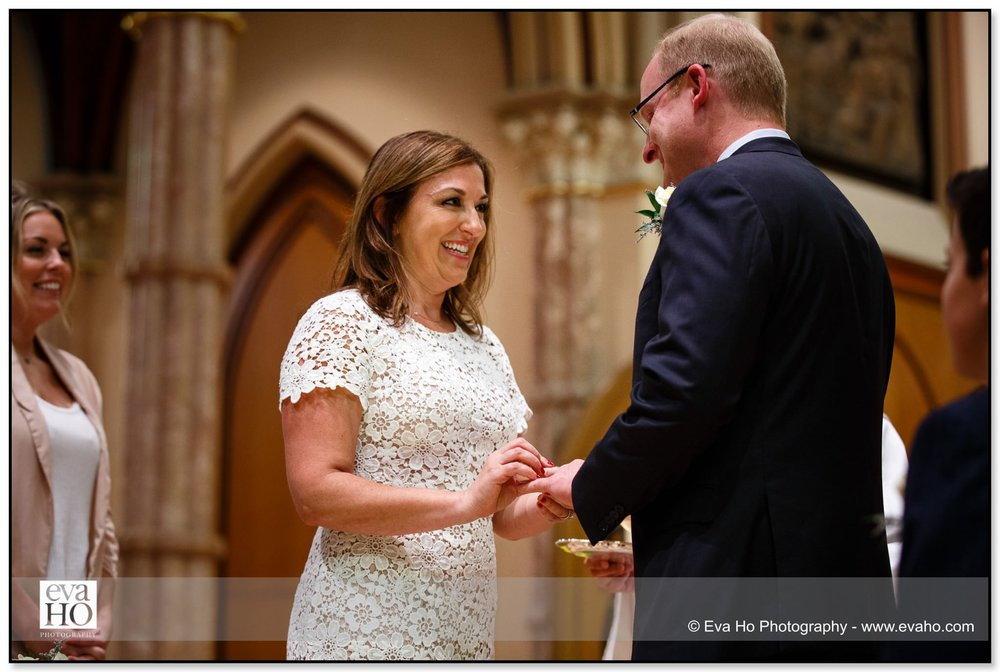 Holy Name Cathedral Small Wedding 2.jpg