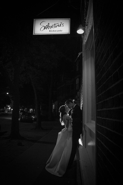 Eva_Ho_Photography_NightTime-3.jpg