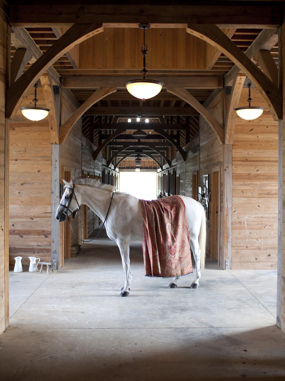 hinkley horse barn 2.jpg