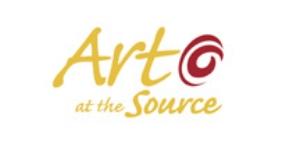 AATS.logo.yellow.WEB.jpg