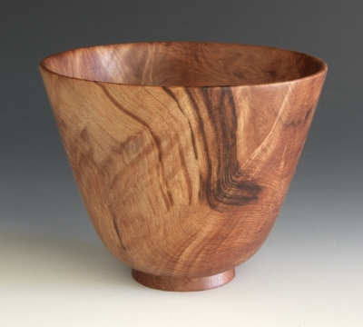 18020_JerryKermode_Woodturner - Version 2.jpg