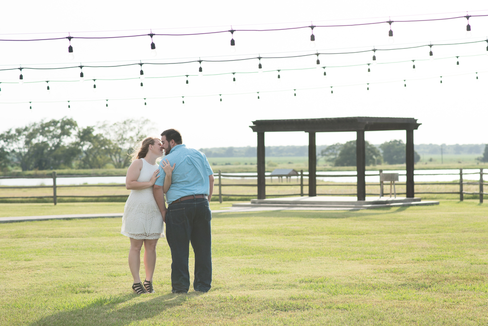 Engagement (4 of 132).jpg