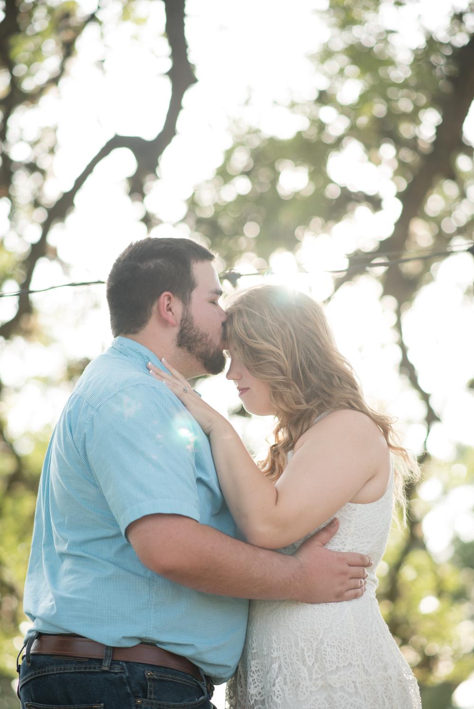 Engagement (36 of 132).jpg
