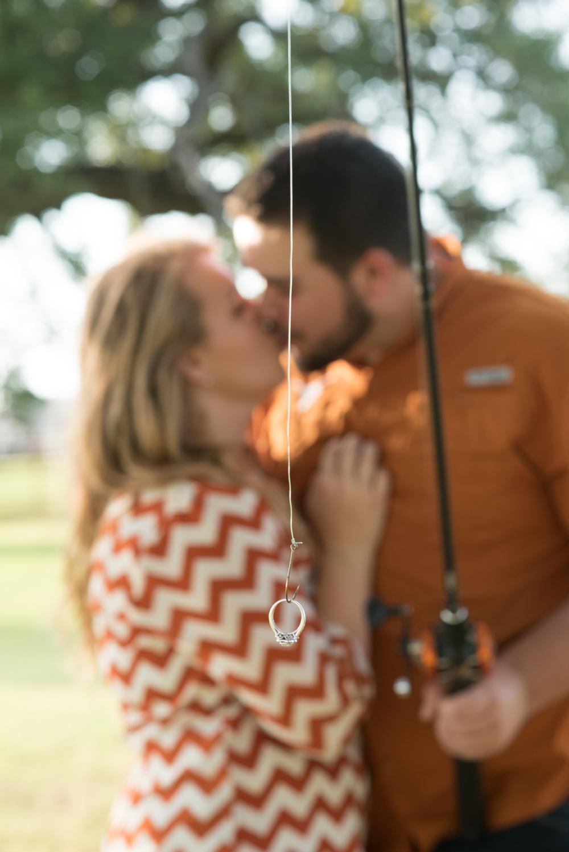 Engagement (65 of 132).jpg