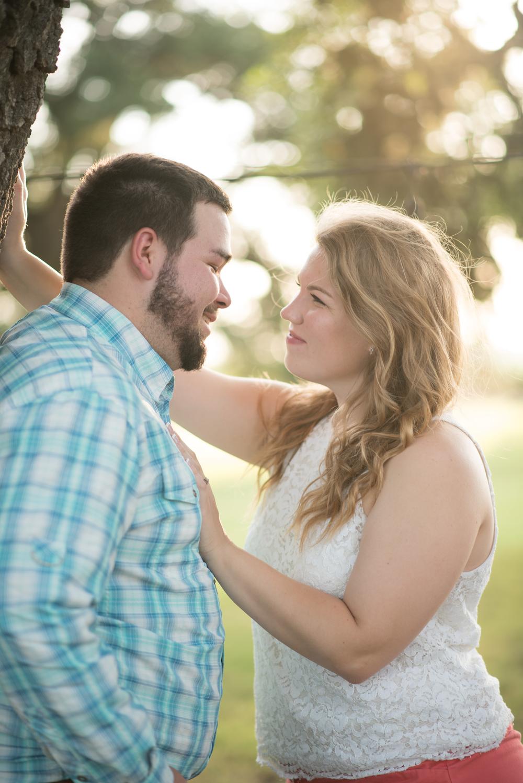 Engagement (91 of 132).jpg