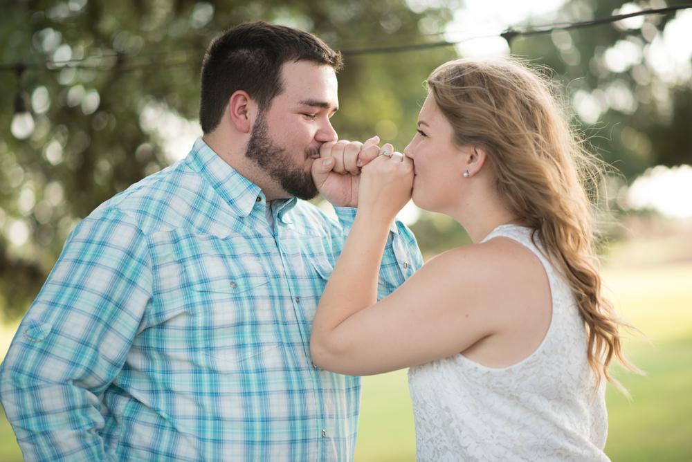 Engagement (94 of 132).jpg