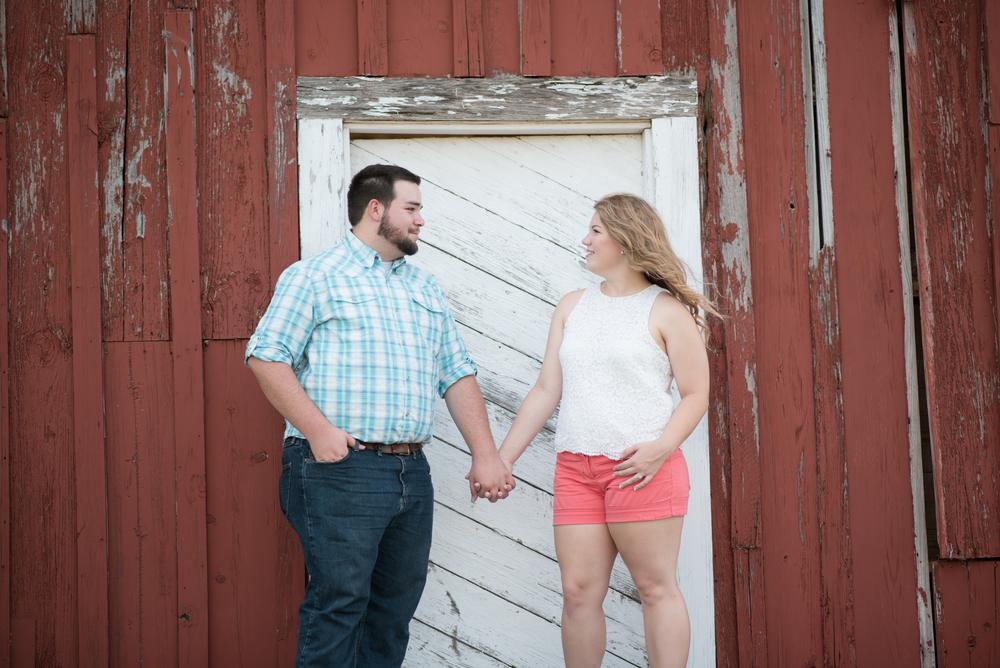 Engagement (108 of 132).jpg