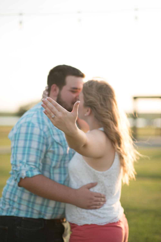Engagement (129 of 132).jpg