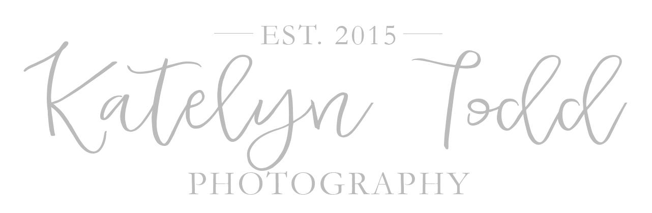 Enchanting Brandon Rhyder Freeze Frame Time Elaboration - Frames ...