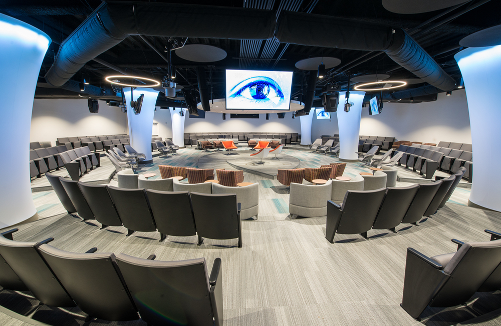 Guidewell Innovation CORE Theatre.jpg