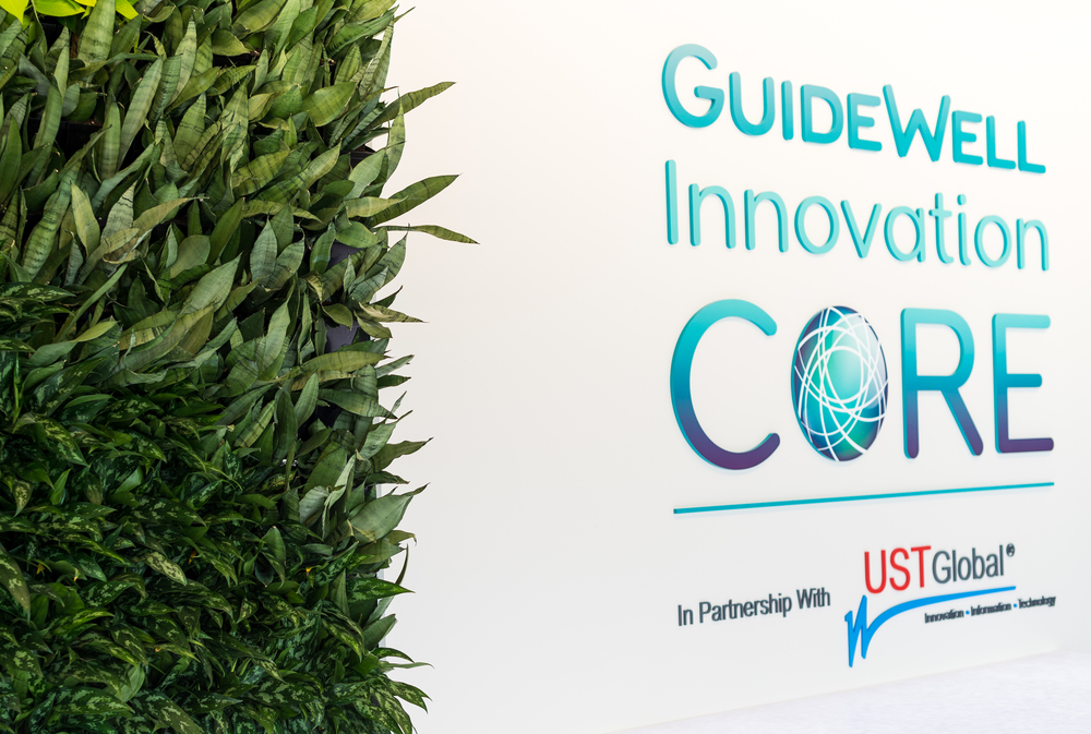 Guidewell Innovation CORE Logo.jpg