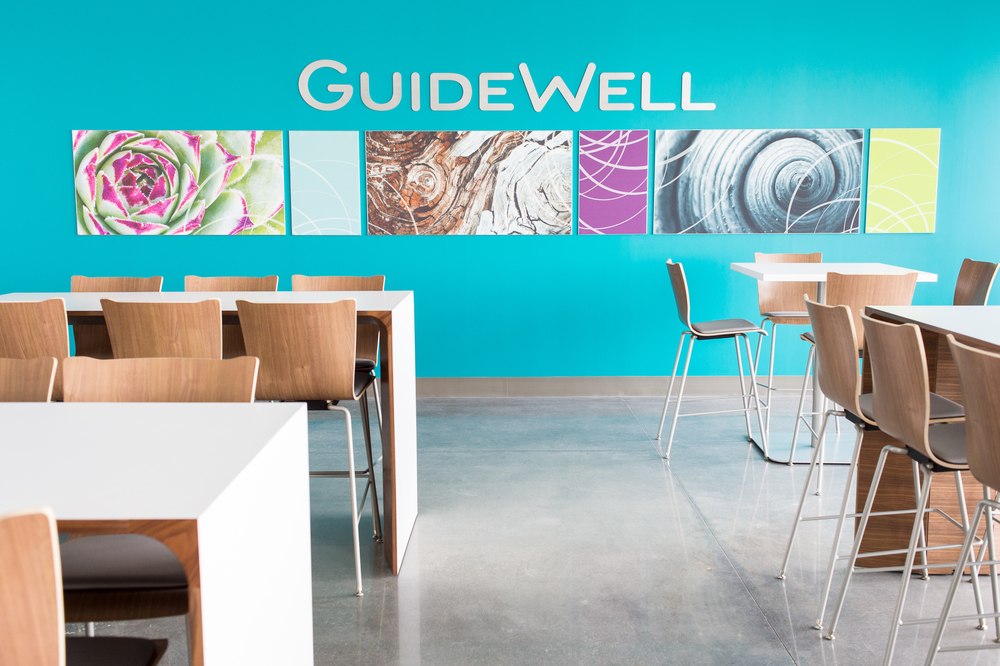 Guidewell Innovation CORE Detail 1.jpg
