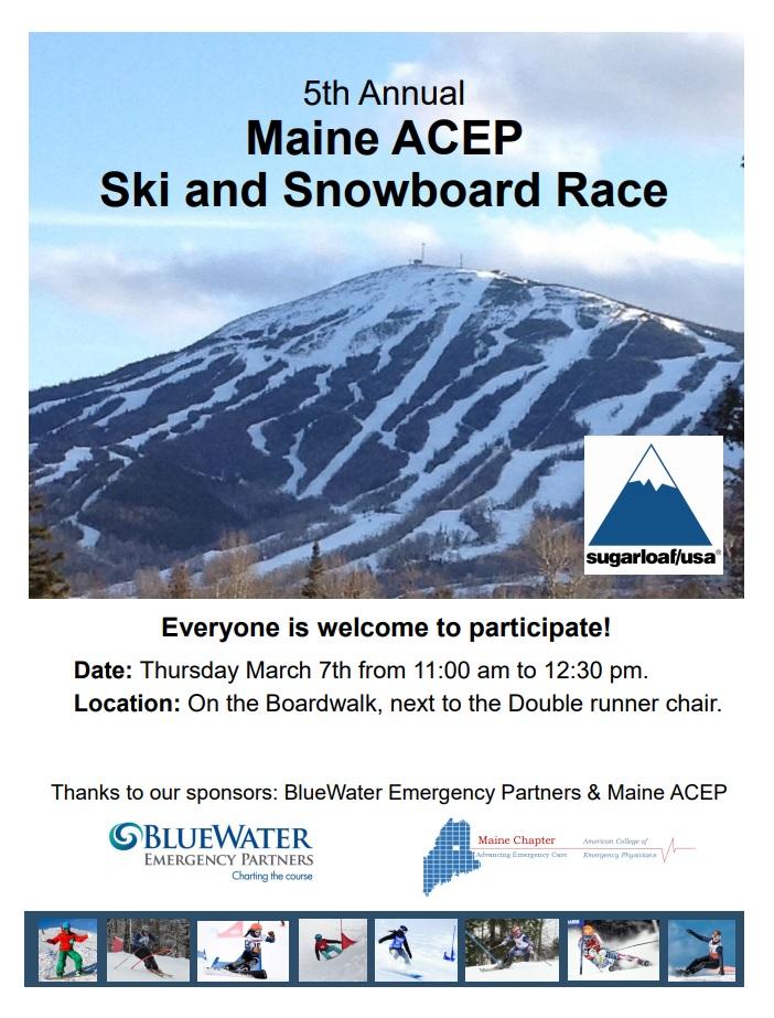 Maine ACEP Ski and Snowboard Race.jpg