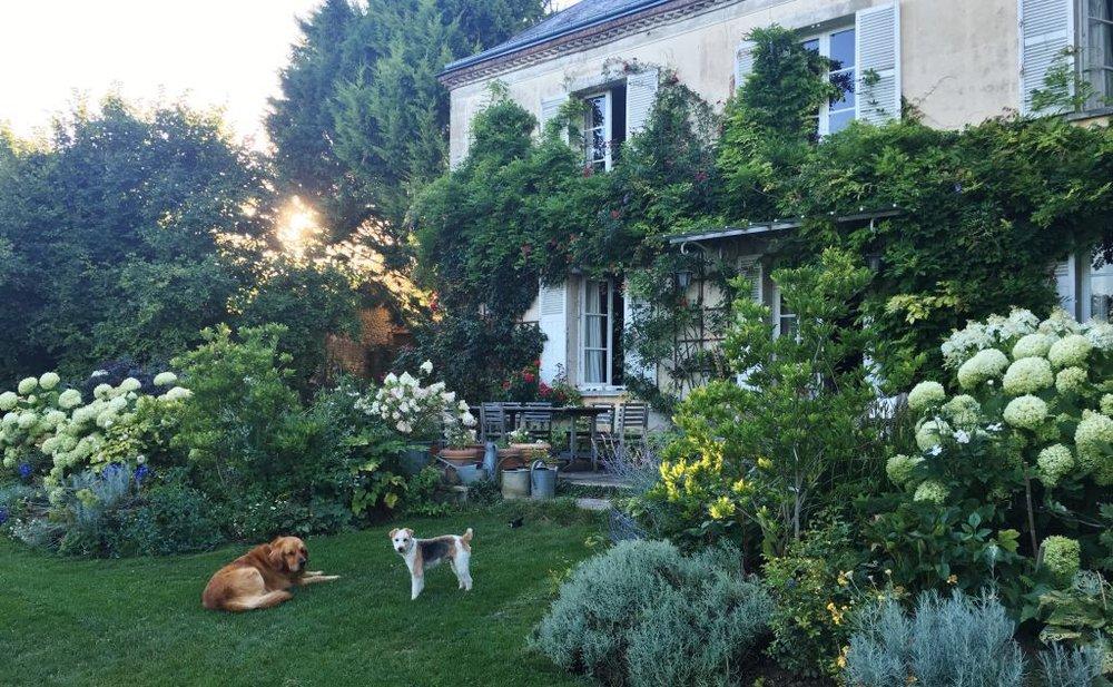 my-french-country-home-white-terrace3-1.jpg-1.jpg