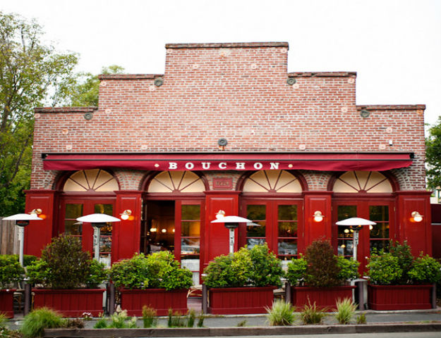 bouchon-outside.jpg