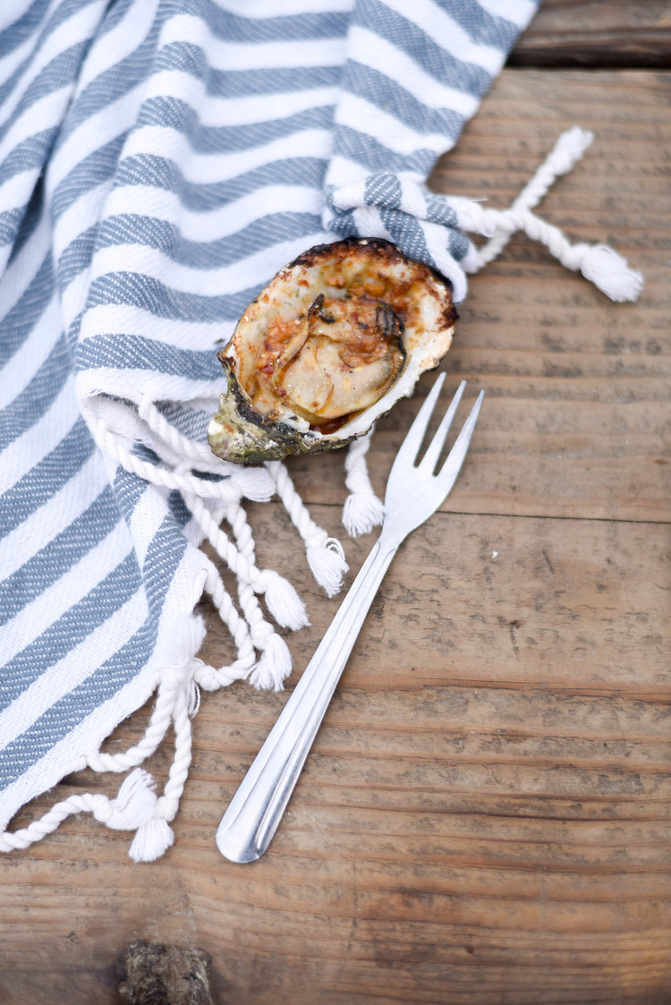 Hog Island Oyster Co, Photos Courtesy of  A Savvy Lifestyle