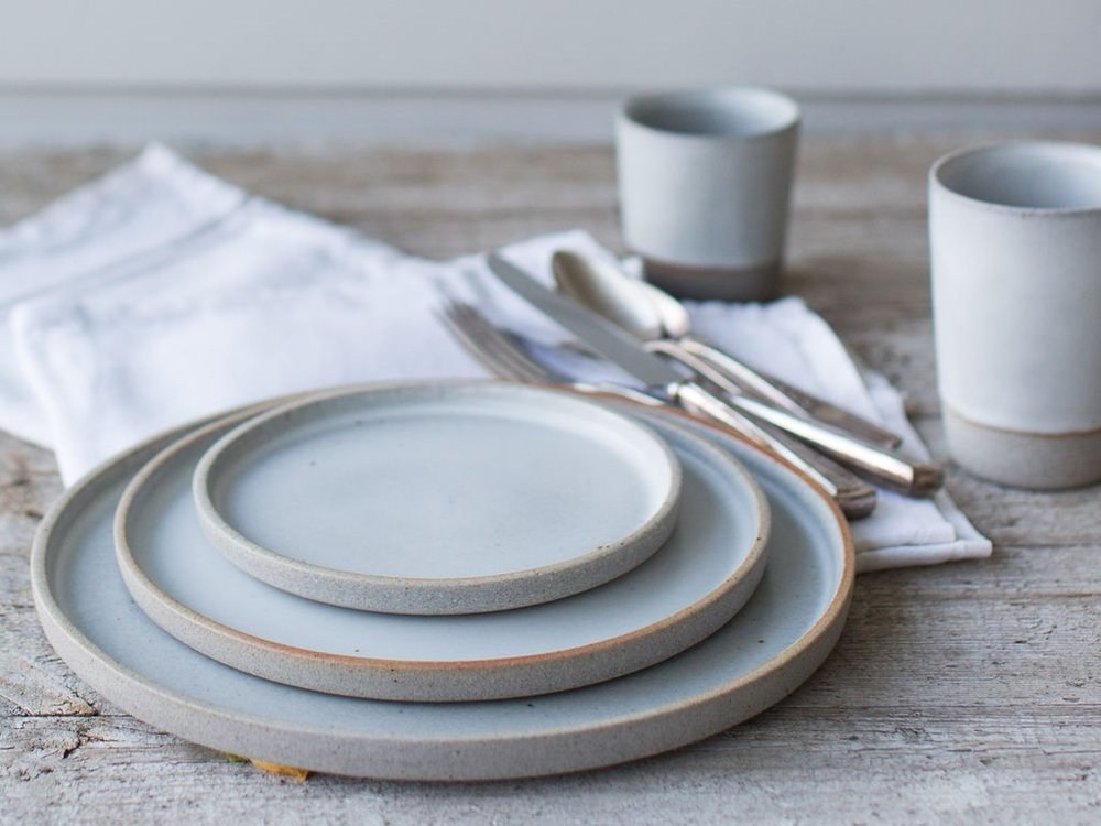 Tabletop Collection -