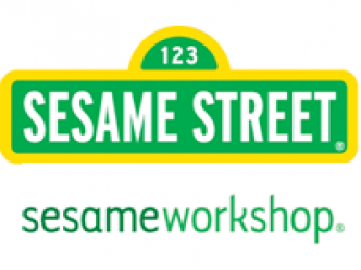 sesame-stree-workshop.png
