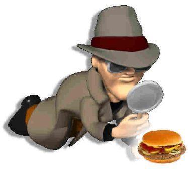 Detective-Hamburger.jpg