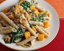 gluten-free-pasta.jpg