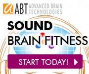 Sound Brain Fitness