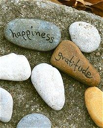 relationship-happiness-gratitude