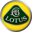 Lotus Driving Academy USA
