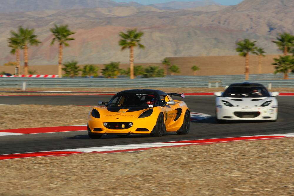 Dec-05-06-2015-Lotus at Thermal - Saturday - Lotus Cup - Race - AC2_3708.JPG