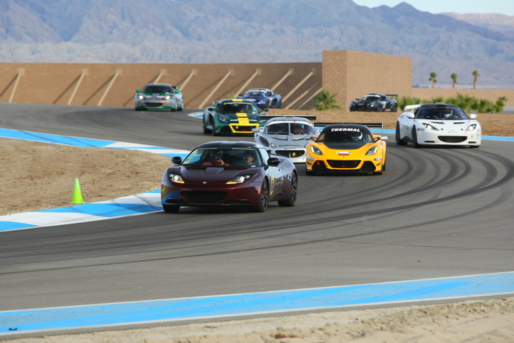 Dec-05-06-2015-Lotus at Thermal - Sunday - Lotus Cup - Race - AC2_4290.JPG