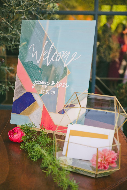 Blog Falon B Weddings