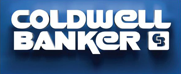 Coldwell Banker Florence