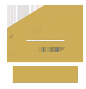 EHO-logo-gold.png