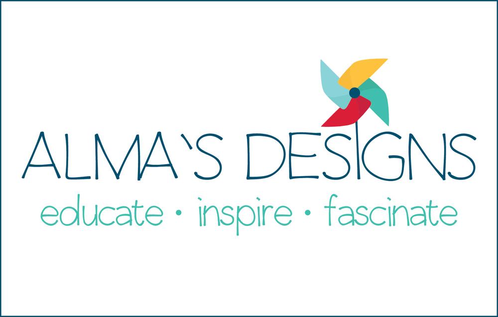 Almas Design_web.jpg