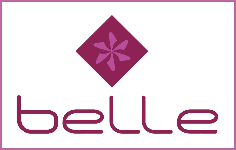 Belle Logo_web.jpg