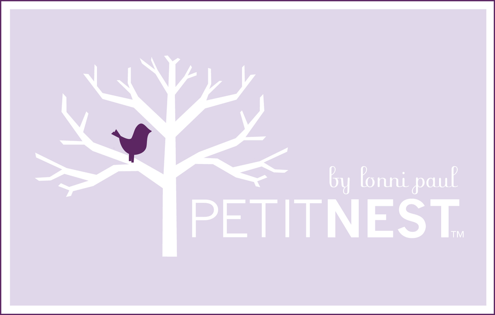 Petit Nest Logo_web.jpg