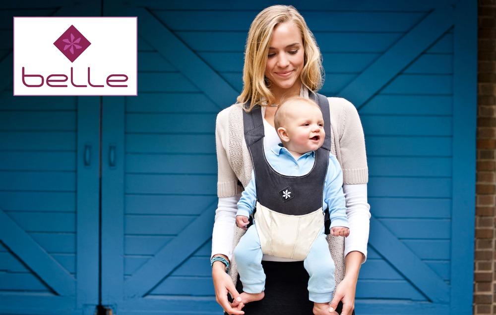 Belle web2.jpg