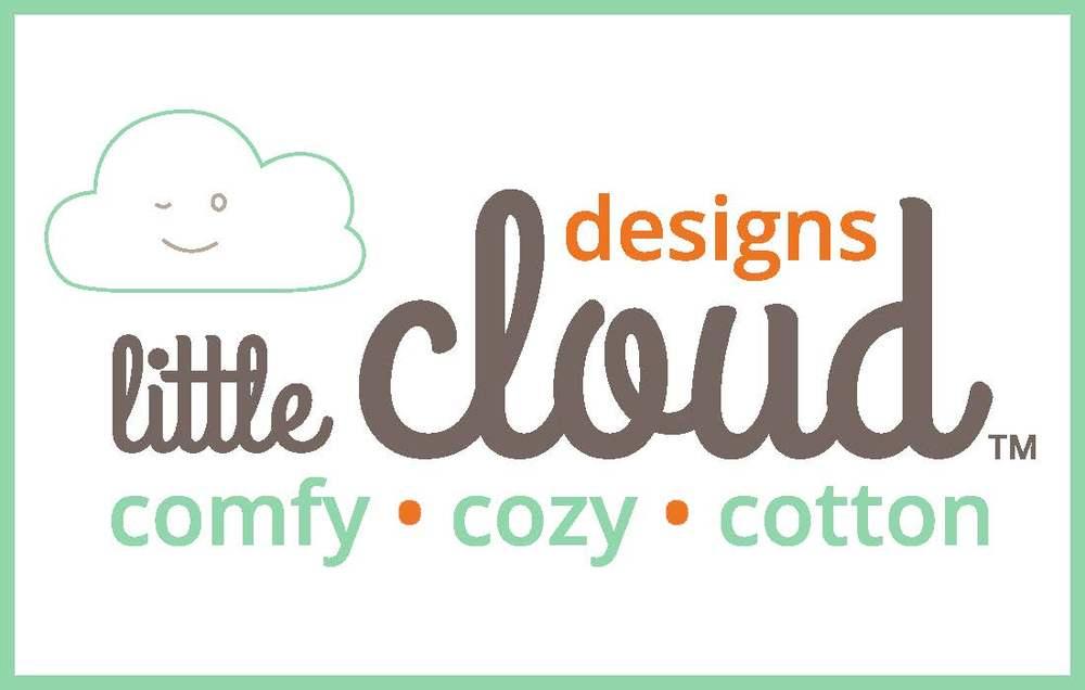 Little Cloud Logo.jpg