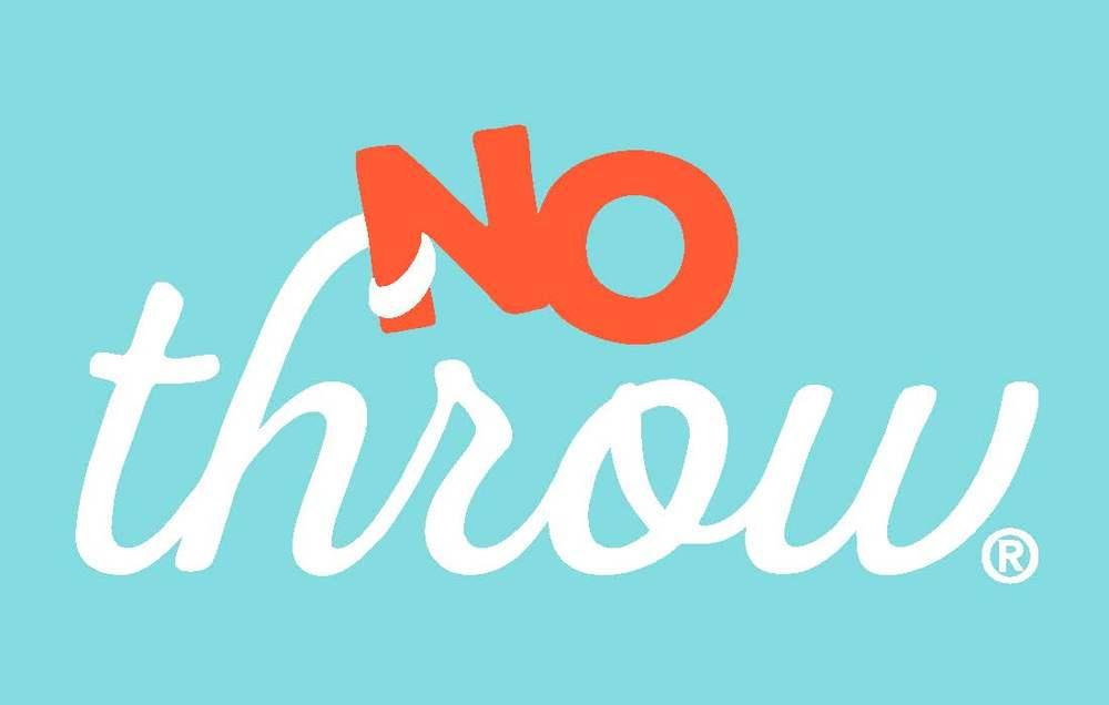 NoThrowLogo.jpg
