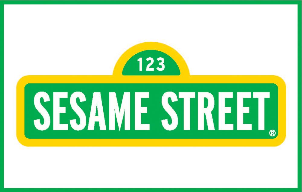 Sesame Street Logo.jpg