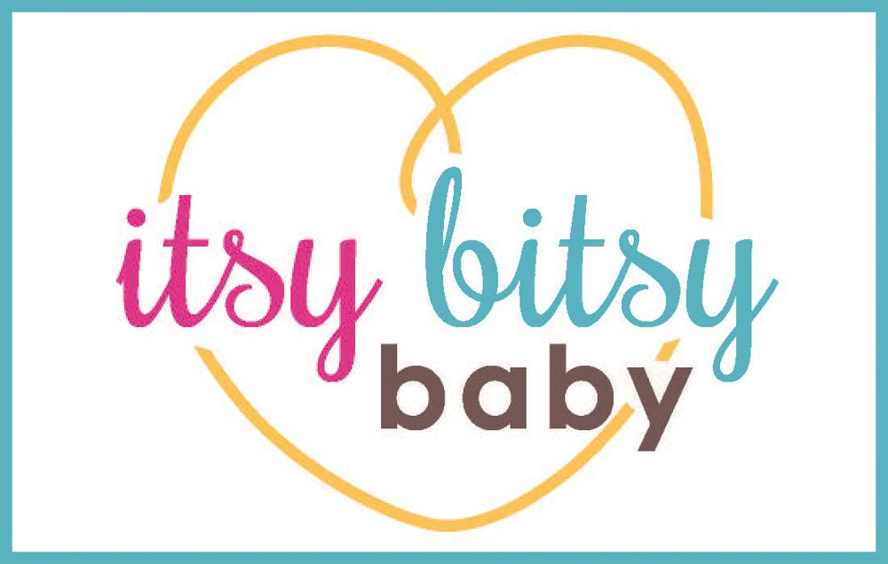 ItsyBitsyBaby Logo.jpg