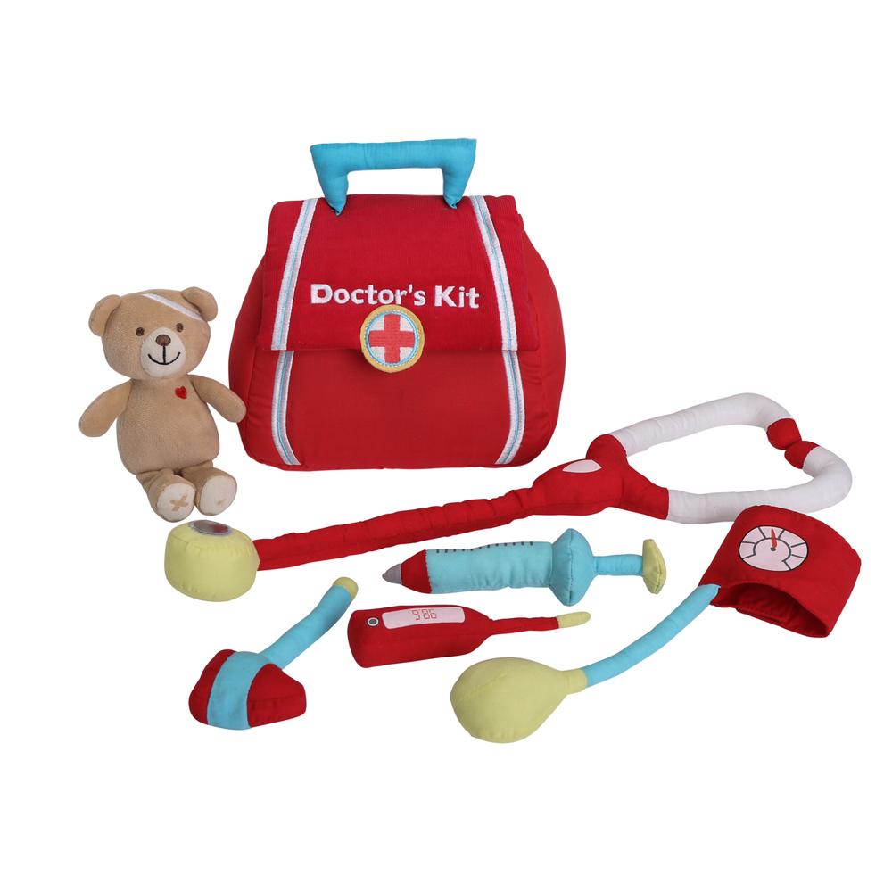 Doctor's Kit.jpg