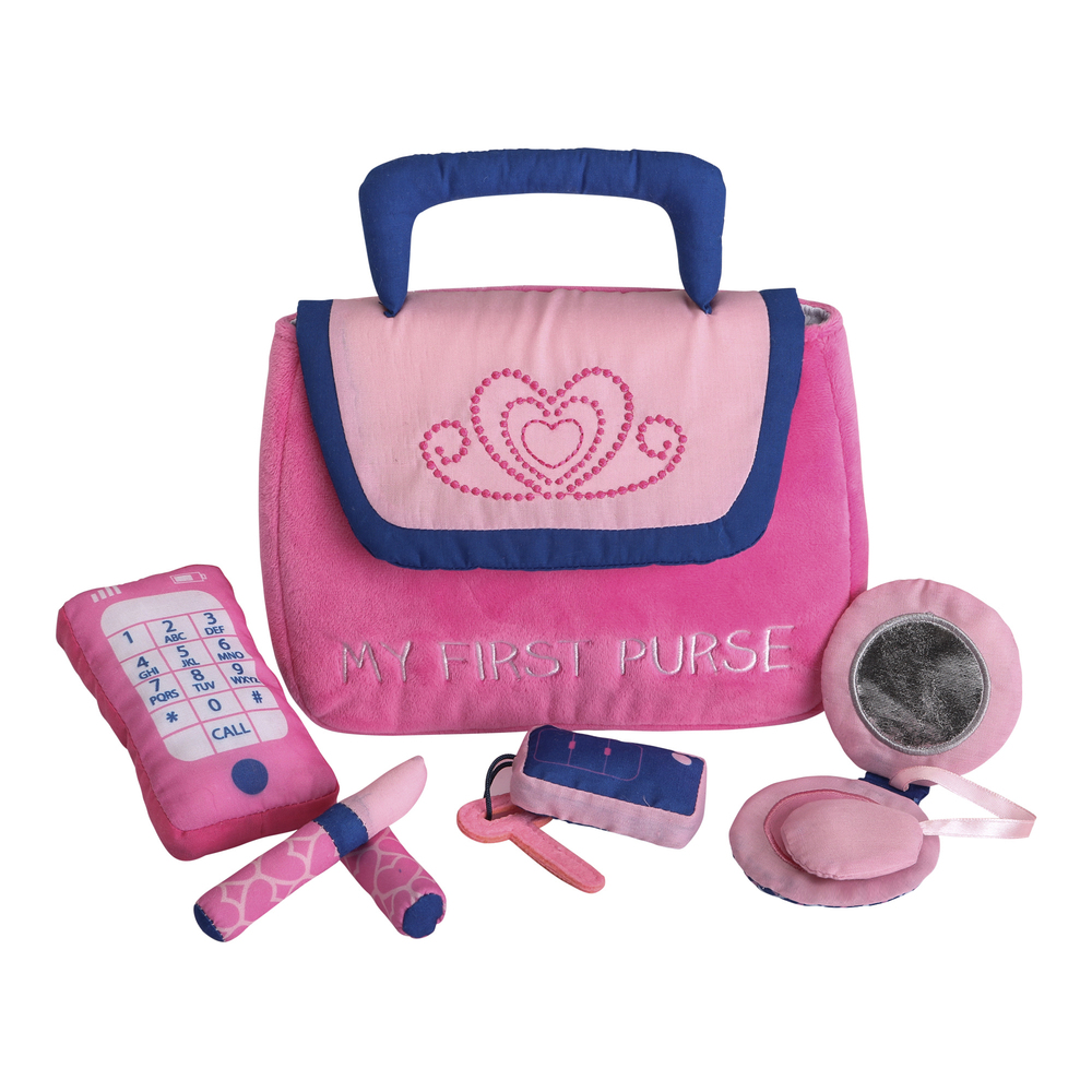My First Purse.jpg