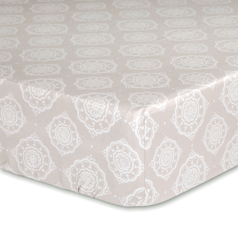 Chalotte Fitted Sheet 02.jpg