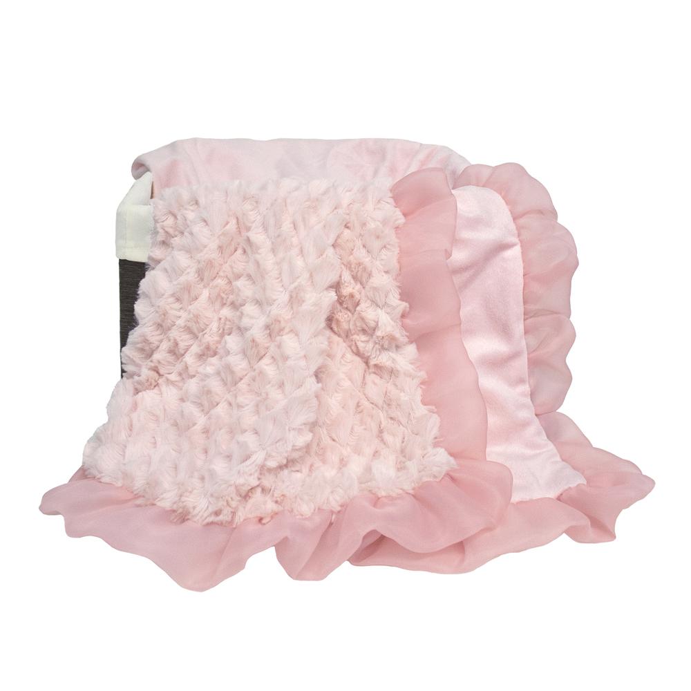 PS_Arianna_textured blanket.jpg