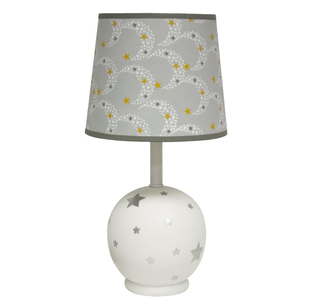PT Nuit Lamp_2000x2000.jpg