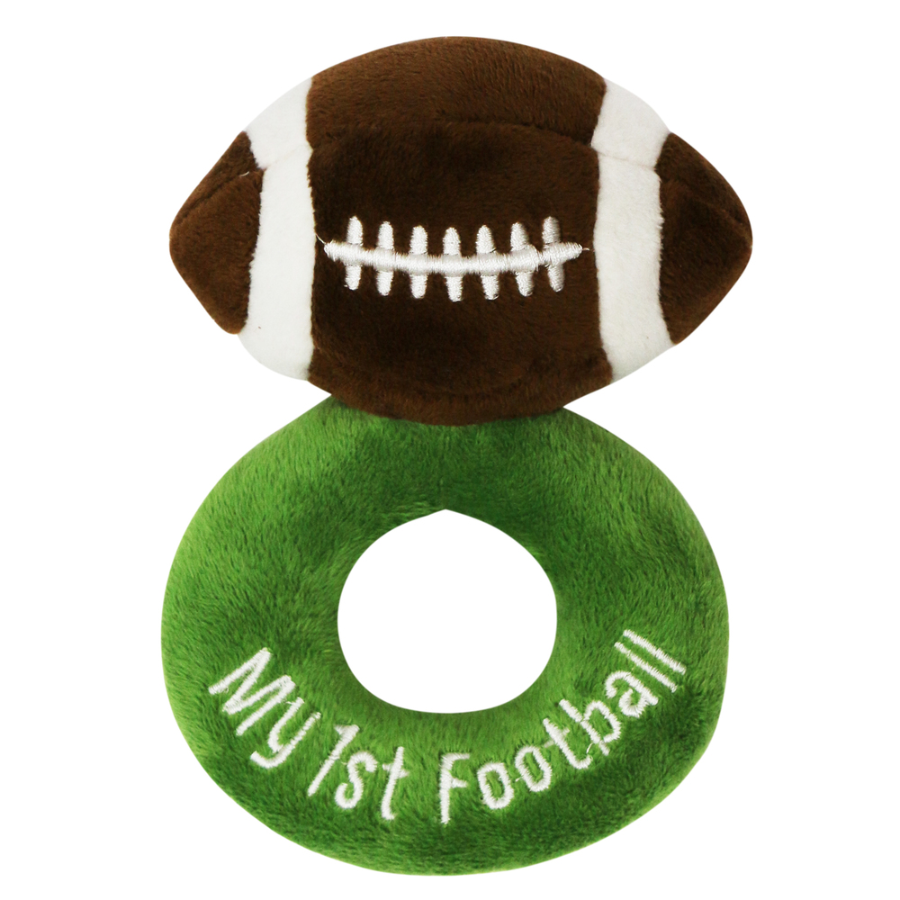Cracker Barrel Football Rattle.jpg