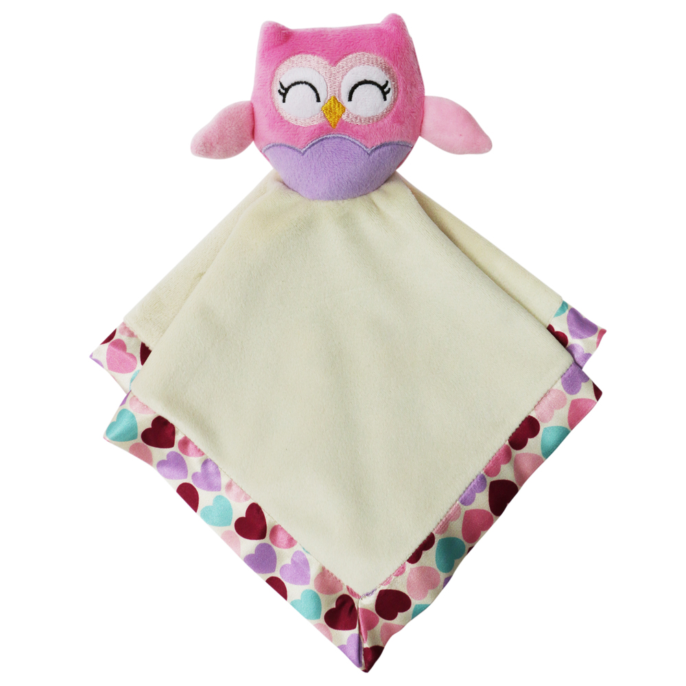 Little Haven Owl Security Blanket.jpg